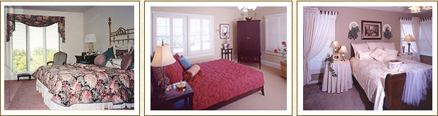 Window Treatments,Window Installation,Insulated Windows,Draperys,Window Curtains,Window Blinds,Window Shades Window Treatments,Draperys,Curtains,Window Treatments,Window Installation,Insulated Windows,Window Curtains,Window Blinds,Window Shades,Blinds,Shades,NEW YORK WINDOWS,ADIRONDACK FURNITURE,Appliances,NEW YORK BLINDS,ADIRONDACK WINDOWS,adirondack blinds,adirondack window treatments,window decorations,NEW YORK CURTAINS,adirondack window decorations,Custom Made